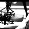 """EMA-RTV finaliza la tercera edición de """"Ponte al día, lee prensa"""" con talleres para la alfabetización mediática de colectivos ciudadanos en la localidad almeriense de Cantoria y el municipio malagueño de Torrox"""