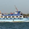 El itinerario de la Canoa de Punta Umbría, el tradicional transporte fluvial entre la localidad costera y la ciudad de Huelva, ha sido declarado como actividad de Interés Turístico de Andalucía