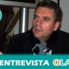 """""""Tierra Adentro 2015 ofrece este fin de semana un programa de actividades muy completo que promociona lo mejor del turismo de interior de Andalucía"""", Ángel Vera, presidente de IFEJA – Ferias de Jaén"""
