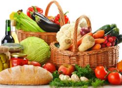 Pizarra pone en marcha una Campaña de Alimentación Correcta para sensibilizar sobre los alimentos dañinos, saber manejar las calorías, mantener un peso saludable y realizar compras alimenticias saludables