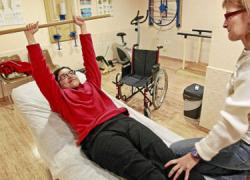 La Asociación Sevillana de Esclerosis Múltiple organiza en Gelves una jornada sobre voluntariado social en la que se dará información sobre esta enfermedad y el programa de voluntariado que ofrece la entidad