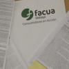 Las personas consumidoras de Álora podrán recibir asesoramiento e información para la tramitación de posibles quejas y reclamaciones, tras el convenio firmado entre el Ayuntamiento y FACUA