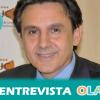 """""""La comunicación comercial utiliza argumentos relacionados con la salud, el medio ambiente y los valores sociales positivos que en algunos casos pueden ser invasivos"""", Alejandro Perales presidente de la AUC"""