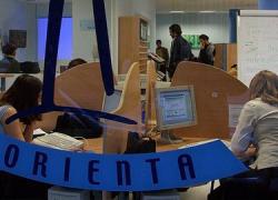La Puebla de Cazalla se queda sin poder solicitar el servicio de asesoramiento para personas desempleadas de Andalucía Orienta tras la reducción de localidades prioritarias publicadas en el BOJA