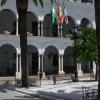 La ciudadanía de Almonte puede participar en la elaboración de la Estrategia de Desarrollo Urbano Sostenible de la localidad onubense aportando ideas y propuestas por medio de la página web municipal