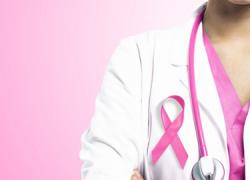 El Ayuntamiento de Iznájar en colaboración con la Asociación Española Contra el Cáncer organiza una jornada sobre prevención del cáncer de mama con charlas informativas y un taller de autoexploración