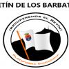 La Plataforma Ciudadana Recuperemos El Retín convoca una marcha para el próximo 31 de octubre con motivo de las maniobras militares internacionales llevadas a cabo en el campo de adiestramiento barbateño