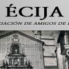 El Palacio de Santaella de Écija acoge las XIII Jornadas de Protección del Patrimonio Histórico que se celebrarán los próximos días 30 y 31 de octubre con el objetivo de dar a conocer la arquitectura local