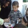 Los niños y niñas de El Ronquillo disfrutarán de la festividad de Todos los Santos con la tradición de La Cachetía, donde las personas mayores recordarán cómo se vivía esta celebración antiguamente
