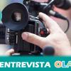 Los galardonados con los Premios Andalucía de Comunicación Audiovisual Local 2015 señalan que esto es un reconocimiento a su esfuerzo y entusiasmo por una comunicación participativa y de proximidad