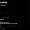 Mazagón da a conocer sus productos más tradicionales y vanguardistas con motivo de la X Ruta Gastronómica de Mazagón 'Tapas de Magia Otoñal' desde el día 30 de octubre hasta el 2 de noviembre