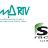 """EMA-RTV inicia mañana en la localidad granadina de Santa Fe una nueva edición del Taller """"Ponte al día, lee prensa"""" para la alfabetización mediática de asociaciones y colectivos ciudadanos"""
