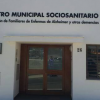 El Centro Sociosanitario Municipal de Vejer de la Frontera contará con una segunda planta en el próximo año 2016 gracias a la aprobación del proyecto de reforma y ampliación presentado a Diputación de Cádiz