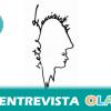 """""""La marcha es otra llamada contra las múltiples violencia machistas, sobre todo, tras los asesinatos que este verano se han visibilizado especialmente"""", Cristina Alonso Saavedra, Setas Feministas"""