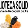 Huércal de Almería pone en marcha un amplio programa de actividades lúdicas y culturales gratuitas durante el mes de noviembre entre las que destaca una iniciativa solidaria con el Banco de Alimentos de Almería