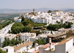 Vejer de la Frontera ya dispone de su Centro Polivalente de Formación y su Parque del Viento, gracias a la inversión de la Diputación de Cádiz, cuyas instalaciones serán destinadas a actividades formativas