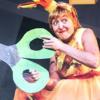 La programación cultural de Cantillana para noviembre ofrece un concierto de música clásica y representaciones teatrales pensadas para el público infantil y las personas aficionadas al teatro clásico