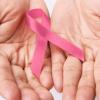 Álora apoya a las mujeres operadas de cáncer de mama con una formación específica para el colectivo a través de talleres de rehabilitación Memoria y Drenaje Linfático en el Centro de Salud de la localidad