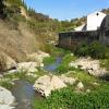 Las obras de adecuación del entorno de Arroyo Molinos en Alcalá del Valle salen a licitación con un presupuesto de 241.903 y un plazo de ejecución de 5 meses dentro del programa La Ciudad Amable