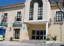 Los vecinos y vecinas de Estación de Cártama, en la provincia de Málaga, reúnen 4.000 firmas para que haya dos facultativos de urgencias 24 horas en el centro de salud de esta zona de la localidad