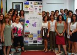 Los vecinos y vecinas de la localidad malagueña de Campillos podrán disfrutar del Mercadillo Navideño organizado por la asociación de mujeres emprendedoras 'Proyecta' para fomentar el pequeño comercio