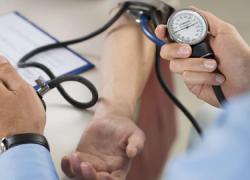 El balance anual del centro de salud de Jimena presenta unas cifras de más de 19.000 atenciones contando únicamente con un Dispositivo de Cuidados Críticos y Urgencias para alrededor de 1.300 habitantes