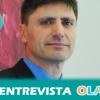 """""""Es otra forma de concebir la economía, donde el centro es el ser humano y el dinero tiene solo un poder de relación entre los seres humanos"""", José Antonio Carbonell, director regional Triodos Bank"""