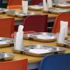 Casi 50 alumnos y alumnas de Morón de la Frontera han sido atendidos durante el curso 2014/2015 con el Plan de Solidaridad y Garantía Alimentaria que se ha desarrollado durante los días lectivos