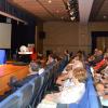 La Universidad de Mayores de Roquetas de Mar inicia el curso con nuevas materias y docentes que para muchas personas mayores facilitan el aprendizaje y actualización de conocimientos en diversas materias