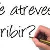 """La delegación de Juventud de Tarifa organiza el I Concurso """"Tarifa, relatos cortos de Navidad"""" para llamar a la creatividad literaria de los chicos y chicas con edades entre los 12 y los 18 años"""