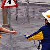 Los alumnos y alumnas de los colegios de educación primaria de Écija contarán con clases de Educación Vial para difundir y fomentar la seguridad entre la población en edad escolar como viajeros o peatones