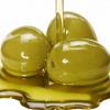 Nueva Carteya disfruta de la I Feria del Aceite Fresco en la que se presentan los mejores productos representativos del cultivo del olivar junto con actividades como la ruta de la tapa o senderismo