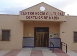 Roquetas de Mar anuncia una docena de medidas en Cortijos de Marín tras las peticiones vecinales presentadas hace dos semanas para solucionar necesidades relacionadas con mantenimiento o infraestructuras