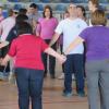 Alhaurín el Grande acoge las Jornadas Formativas de Apoyo Conductual Positivo para las familias de personas con discapacidad intelectual del Centro Ocupacional Fahala con motivo del Día de la Discapacidad