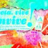 Jerez lanza la Campaña 'Respeta, Vive, Convive!' sobre uso responsable de la bicicleta y seguridad de peatones y ciclistas con la participación de colectivos ciclistas, comerciales y vecinales de la ciudad
