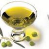 """Comienza el """"Mes del aceite"""" en Priego de Córdoba que dará a conocer mediante varias actividades los zumos de aceituna con el distintivo de calidad prieguense con la colaboración de varias localidades vecinas"""