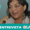 """""""Con la III Ruta del Retinto de Conil se promociona, no sólo esta exquisita carne de ternera típica de la zona, sino también los ricos productos de la tierra"""", Pepa Amado, concejal de Turismo Conil (Cádiz)"""