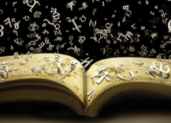 Las personas jóvenes de entre 14 y 20 años podrán presentar sus relatos y poesías hasta el 31 de enero de 2016 para el XXXIV Certamen Literario Roquetas de Mar, premiado con 800 euros