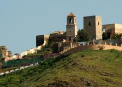 Álora es uno de las cuatro localidades que participarán en una iniciativa de la Diputación de Málaga para potenciar el desarrollo turístico, tratar puntos patrimoniales fuertes y plantear retos para el futuro