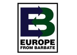 Nace la asociación Europe From Barbate con el objetivo de servir como herramienta de intercambio entre jóvenes de distintas culturas, razas y creencias enmarcada dentro del programa educativo europeo Erasmus +