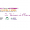 Torreperogil participa en el I Foro Andaluz para la Gobernanza en materia de Violencia de Género, un espacio de encuentro y reflexión para debatir propuestas para la erradicación de la violencia machista