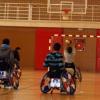 Las actividades de deporte adaptado, el taller infantil multideportivo y la carrera San Silvestre solidaria forman parten de la programación deportiva navideña de la localidad cordobesa de Doña Mencía