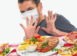 Marbella organizará una jornada sobre alergias alimenticias para ofrecer a los y las profesionales del sector hostelero y hotelero toda la información necesaria para preservar la salud de los y las comensales