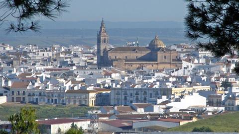"""Moguer aprueba su Estrategia de Desarrollo Urbano Sostenible e Integrada """"Moguer20-20"""", elaborada con la participación de su ciudadanía, así como la solicitud de financiación para llevarla a cabo"""