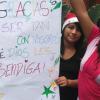 Nueve voluntarios y voluntarias de la provincia de Huelva deciden pasar estas fiestas navideñas colaborando en proyectos de cooperación internacional en países como Perú, Guatemala y Paraguay