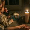 El Ayuntamiento de Chiclana y Endesa firman un convenio de colaboración para paliar la pobreza energética mediante el pago de ayudas económicas de emergencia evitando el corte de los suministros