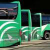 Jimena se une al Consorcio de Transportes Metropolitano de la provincia de Jaén que en este 2016 pretende llegar a 42 municipios jiennenses, dando servicio a casi el 80 por ciento de la población