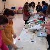 """Los y las jóvenes de Roquetas de Mar que estén interesados en participar en el taller formativo """"Animador-Dinamizador Medioambiental"""" tienen hasta el próximo 15 de enero para formalizar su inscripción"""