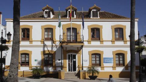 La concejalía de Derechos Sociales del Ayuntamiento de Marbella hace balance sobre su gestión en el pasado año y anuncia un incremento en su presupuesto de aproximadamente 1'2 millones de euros para 2016