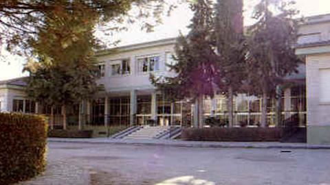El AMPA del colegio Jean Piaget, un centro de educación especial de Ogíjares, consigue con sus movilizaciones que el Ayuntamiento y la Diputación de Granada asuman los gastos de calefacción y mantenimiento